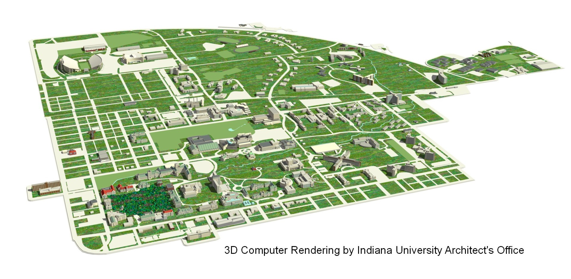 Dell Campus Map | dyslexiatips on indiana university education, indiana university campus clock, indiana university residence halls, suny downstate campus map, dana-farber cancer institute campus map, indiana university bloomington campus, u pitt campus map, indiana state university map, berklee college campus map, unt health science center campus map, indiana university campus desktop wallpaper, iub map, iu map, metropolitan state college campus map, national institutes of health campus map, indiana university logo, horry georgetown technical college campus map, indiana university building map, bethany college campus map, indiana university dorms,